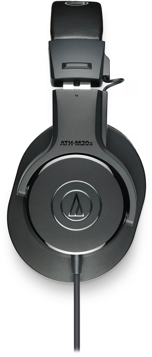 audio technica m20x cena