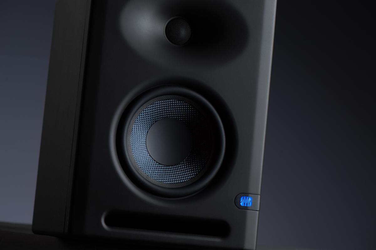 AudioPro | Presonus Eris E5 XT