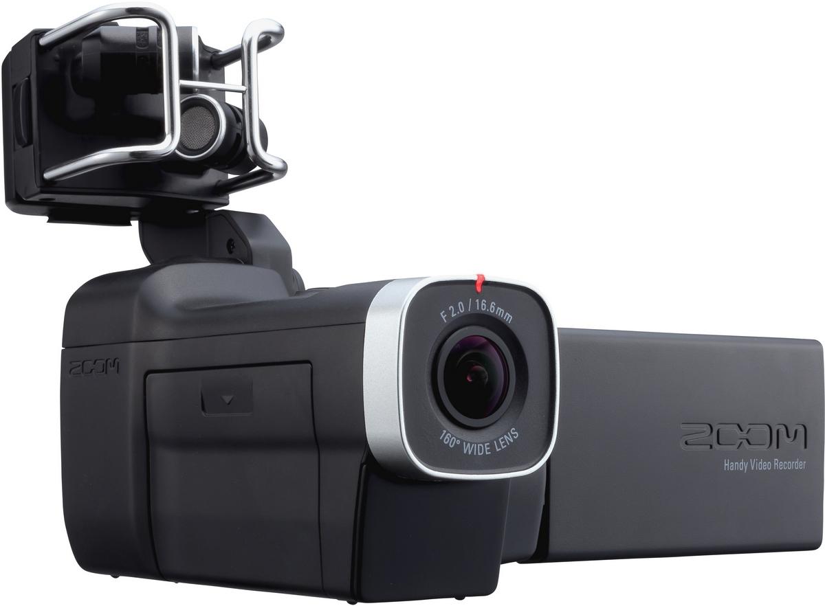 Mapa Otkrivamo Gde Ce Tacno Biti Postavljeno 56 Kamera U Srbiji