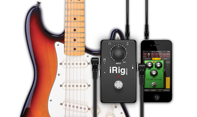 0010_iRig_STOMP_cover - Copy (2)