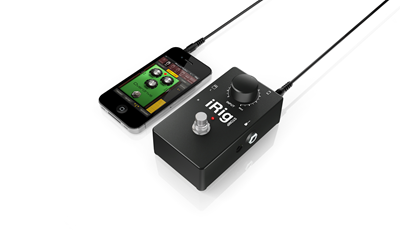0040_iRig_STOMP_angle_01 - Copy
