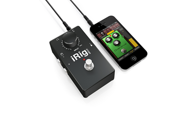 0050_iRig_STOMP_angle_02 - Copy