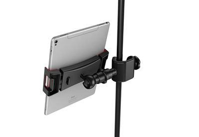 34_iklip3_lateral-mount_ipad_back_sx34