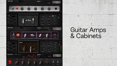5_Guitar amps and cabs-GJhz