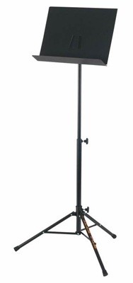 Athletic NP-3AL Music stand