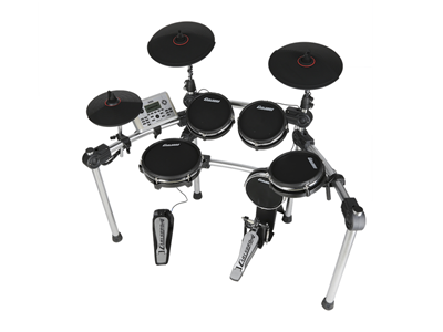 Carlsbro-CSD500-electronic-drum-kit-set-right-side-high