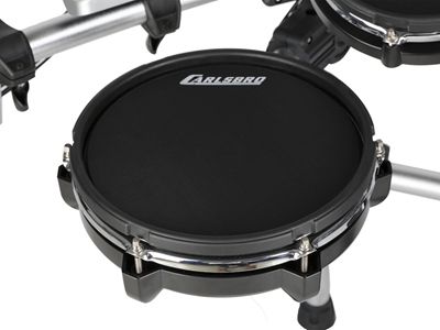 Carlsbro-CSD500-electronic-drum-kit-set-snare