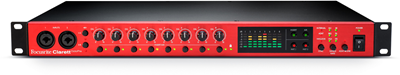 Clarett-OctoPre_front-elevated-yfB4
