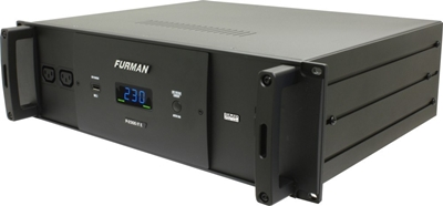 Furman P-2300 IT E