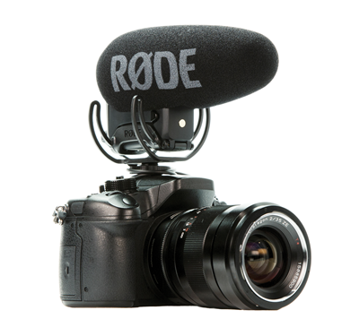RodeVideoMicProPlus_006