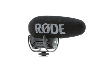 RodeVideoMicProPlus_007
