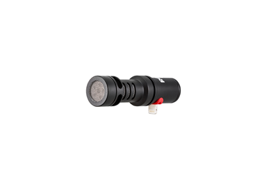 VideoMic_Me-L_Front_Angle