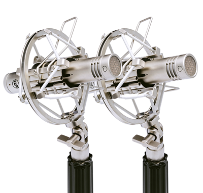WA-84-Stereo-Pair-Nickel-Shockmount-72-DPI-1