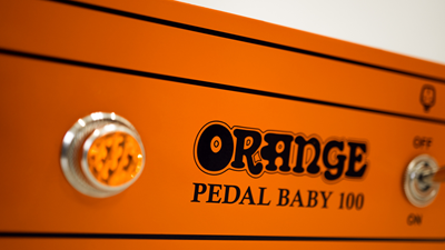 audio_pro_artist_doo_20190516-Pedal Baby 100 - Feature - 10
