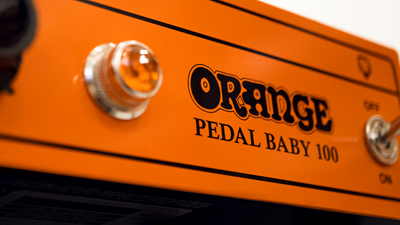 audio_pro_artist_doo_20190516-Pedal Baby 100 - Feature - 11