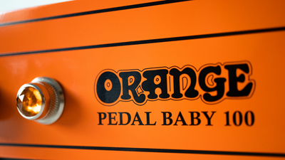 audio_pro_artist_doo_20190516-Pedal Baby 100 - Feature - 12
