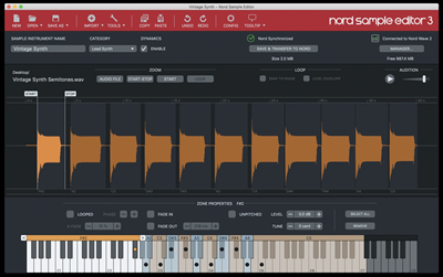 audio_pro_artist_doo_20191218-Nord Sample Editor 3 for NW2 - screenshot