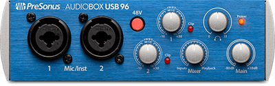 audiobox_usb_96-05