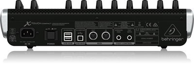 behringer-X-TOUCH-COMPACT_P0B3L_Rear_XL