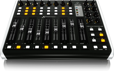 behringer-X-TOUCH-COMPACT_P0B3L_Top-Front_XL