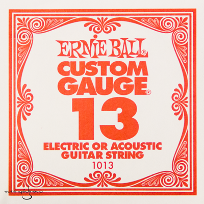 ernie-ball-1013-plain-steel-single-guitar-string-013-gauge-p6509-15215_image