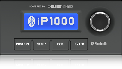 iP1000 V2_P0DCW_Other3