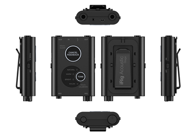 iRig_Acoustic_Stage_full_views_opt