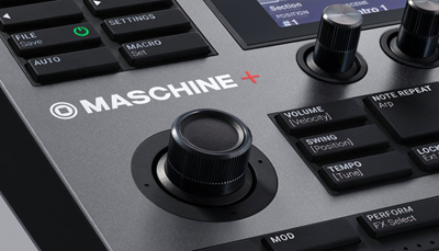 img-ce-gallery-maschine-plus-product-page-03-image-gallery-04-5cb4ac21f2ec036761adf19e054f69d4-d