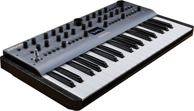 modal_electronics_argon8_8_voice_polyphonic_wavetable_synthesiser_1568312492000_1505990