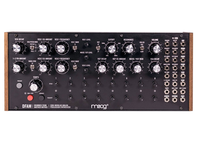 moog-dfam-semi-modular-analogue-percussion-synthesiser-a2b
