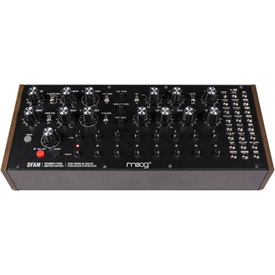 moog_mod_dfam_01_drummer_from_another_mother_1379246