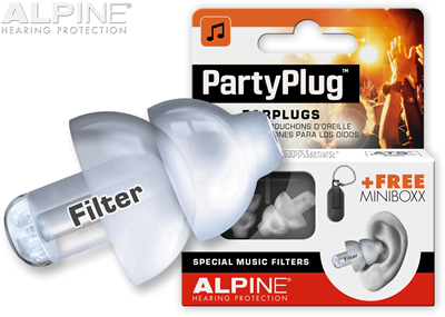 music-ear-plugs-transparent