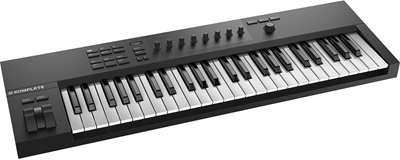 native_instruments_25237_komplete_kontrol_a49_1433084