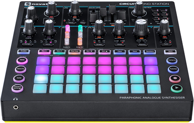 novation-circuit-mono-station-2