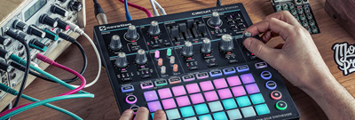 novation-circuit-mono-station-4