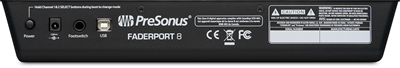 presonus-faderport_8-back_big