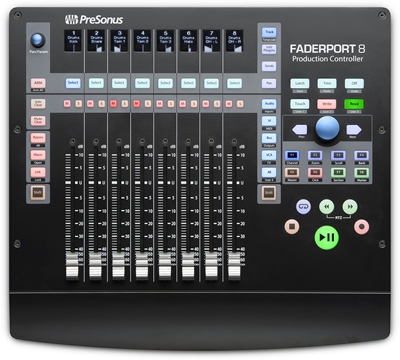 presonus-faderport_8-top_big