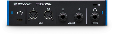 presonus-studio_24c-back_big
