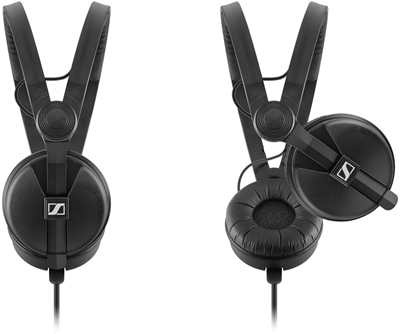 product_detail_x2_desktop_5_Sennheiser_HD_25_special_angle_Set_RGB_red