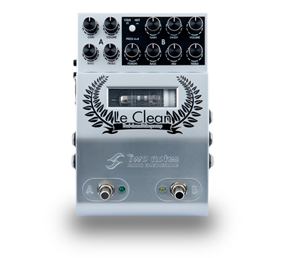 two_notes_le_preamp_series_le_clean_front_shadow_resize