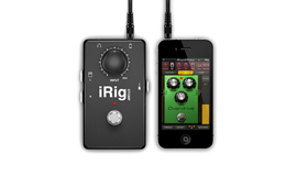 0020_iRig_STOMP_01_top - Copy (2)