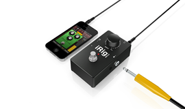 0030_iRig_STOMP_angle_jack - Copy