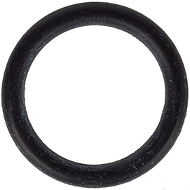 2BOX Foam Rubber Ring For Trigger Pads - Gumeni ...