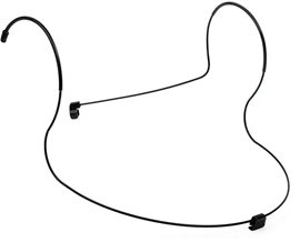 RODE Lav-Headset (Large)