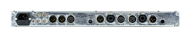 AMS Neve New Classic 1073DPD Stereo Mic Preamp