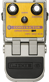 Line 6 Constrictor™