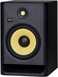 KRK RP8 G4 | Active Studio Nearfield Monitor
