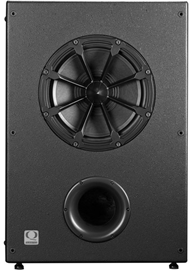 Quested QSB118 - Pasivni SubWoofer