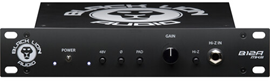 Black Lion Audio B12A MkII 500 Mikrofonsko Pretp...