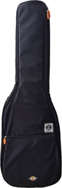 Tanglewood OGB EA2 Adventurer Gig Bag t...